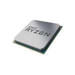 AMD Ryzen 5 1400 CPU 4 Core 3.2GHz Base Speed with Turbo Speed 3.4GHz AM4 65w 10MB L3 cache Boxed 3 Years Warranty - Includes AMD Wraith Fan