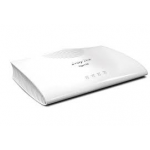 Draytek DV130 VDSL2/ADSL2+ Firewall IPv6 Router with 1 x LAN and support VigorACS SI
