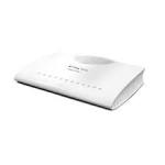 Draytek DV2760 VDSL2 & ADSL2+ Firewall QoS IPv6 Router with 1 x Giga WAN/LAN, 3 x Giga LANs, 2 x VPNs, USB 3G/4G backup, and support VigorACS SI