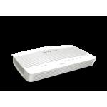 Draytek DV2765 VDSL2 35b/ADSL2+ Router with 1 x GbE WAN/LAN, USB 3G/4G backup