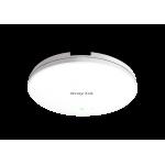 DrayTek DAP960C 802.11ax Access Point with Mesh Wi-Fi, 1 x GbE port, 1 x Gigabit PoE PD port and Dual-LAN segments
