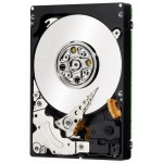 4 TB 7, 200 rpm 6 Gb SAS NL 3.5 Inch HDD
