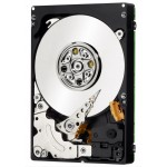 600 GB 10, 000 rpm 6 Gb SAS 2.5 Inch HDD