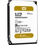 WD Gol, 8TB, SATA, 128 cache, 3.5Form Factor, ENTERPRISE, 5 yrs warranty