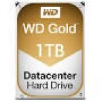 ENTERPRISE, WD Gold, 10TB, SATA, 256cache, 3.5form factor, 5yr warranty