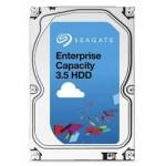 Enterprise Capacity 3.5, 1TB, SATA 6Gb/s, 7200RPM, 128Cache, 5 Yrs warranty
