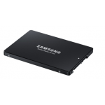 480GB Enterprise Entry SATA G3HS 2.5in SSD