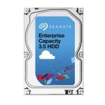 Enterprise Capacity 3.5, 1TB, SAS 12Gb/s, 512n