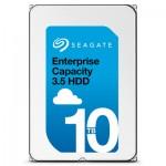 Enterprise Capacity Helium 3.5, 10TB, SATA 6Gb/s, 512e