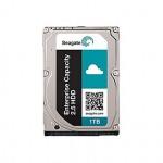 Enterprise Capacity 2.5, 1TB, SATA 6Gb/s, 512e, SED