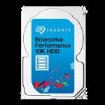 "Enterprise Performance 10K 2.5"", 1.2T, SAS 12Gb/s, 512e, SED, TurboBoost"