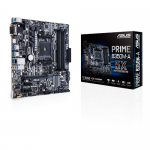 Intel LGA 2066 ATX motherboard with M.2 Heatsink, DDR4 4133MHz, Dual M.2, Intel VROC support, SATA 6Gb/s, Front-panel USB 3.1 Gen 2 connector