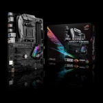 ASUS ROG Strix B350-F Gaming, Socket-AM4