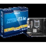 ASRock Z270M-ITX/ac Mini ITX LGA1151 Motherboard , 2 x 288-pin DIMM