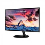 "21.5"" Wide, LED, 1920x1080, HDMI+Cable/Dsub, Vesa Mount, 170/160 Viewing Angle, 16.7M Colours, 60Hz refresh rate"