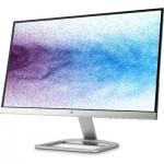 HP 22es 21.5-IN Display T3M70AA