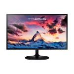 """27"""" Wide, PLS, 1920x1080, HDMI+Cable/Dsub, Vesa Mount, 178/178 Viewing Angle, 16.7M Colours, 60Hz refresh rate, Free Sync"""