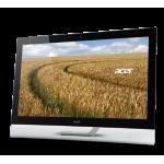 "27""IPS-LED TOUCH, 16:9, 2560x1440, 6ms, 1000:1, 1xDVI, 2xHDMI, 1xDisplayPort, Tilt, Speaker, VESA(100x100), 3Yrs Warranty"