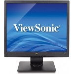 "17"" VA-LED, 1280x1024, 5ms(GTG), 250nits, 1K:1, VAG, 3Yrs wty"