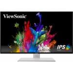 "43"", IPS-LED, 3840x2160 4K, 350nits, 120M:1(DCR), 1.07B colors, 72% NTSC, HDMI, DP/Mini DP, USB, SPK, VESA(200X100) 3Yrs Wty"