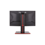 "23.6"" Gaming vF 144Hz, 1ms, TN-LED, 1920x1080, 350nits, 120M:1, HDMIx2/DP/SPK/USB3.0, Height Adj/Tilt/Swivel/Pivot/3yr Wty"