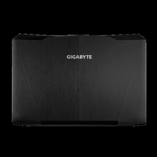 """GTX1060/6G D5/15.6""""FHD IPS/i7-7700HQ/DDR4-2400 16G(8G*2)/M.2SATA 256G+2TB/No ODD/Win10"""