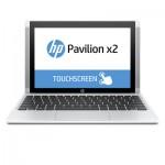 "HP PAV X2 10-N109TU, AtomZ8300, 10.1"" WXGA Touch, 2GB DDR3, 500GB SATA, WIN10H, 1 Year Wty"