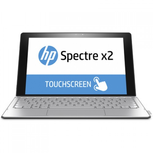 HP sPECTRE x2 12-a026TU M5-6Y54, 8GB, 256 GB SSD, LTE 4G, PEN, WIN10P, 1/1/0