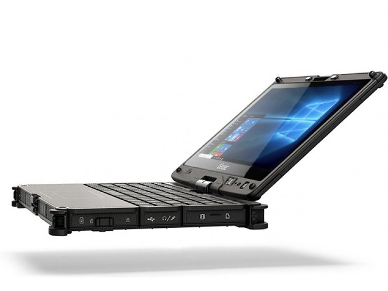 Intel Core I7 6500U Processor116display 8GB RAMMulti touch TS512GB SSD Mechanical Backlit