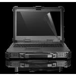 i5-4300M, 2.6GHz, 3MB CACHE, 8GB DDR3 RMA, 500GB HDD, DVD, BT, WIN7 PRO 64BITS, 5YR