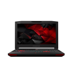 "i7-7700HQ, QualCore up to 3.80GHz, 15.6""FHD IPS(1920x1080), NV1070-8GBDDR5, 32GB(2x16GB)DDR4, 256GBSSD+2TBHDD, DVDRW, Win10-64 bit, 1Yr warranty"