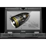 "Intel Core i5-4310M/14"" display + Multi-Touch/Webcam/4GB RAM/1TB HDD/Membrane Backlit Keyboard / Win 10 Pro/3 yr warranty/DVD Super Multi"