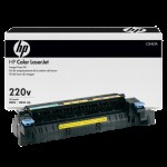 HP Colour LaserJet M855xh/M855dh 220v Maintenance/Fuser Kit