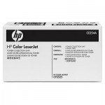 CP3525/CM3530 Toner Collection /w approx 36K page capacity