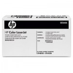 Color LaserJet CE265A Toner Collection Unit