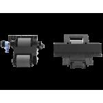 HP COLOR LASERJET CE487C ADF ROLLER KIT FOR CM6040/CM6030MFP