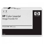 HP CLJ4700 PRINTER SERIES TRANSFER KIT