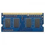 8GB DDR3-1600 SODIMM Memory USDT AIO