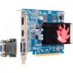 AMD Radeon R7 450 4GB Card