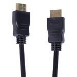HDMI Cable V2.0 2m Gold 1080p