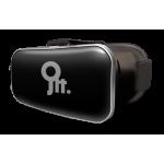 JOLT 360 VR BOKS - Lightweight VR Headset