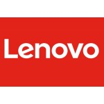 Lenovo 4GB DDR4 2133 Non ECC UDIMM - ThinkCenter M800, M900
