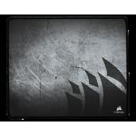 Corsair Gaming™ MM300 Anti-Fray Cloth Gaming Mouse Mat – Medium