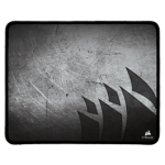 Corsair Gaming™ MM300 Anti-Fray Cloth Gaming Mouse Mat – Small