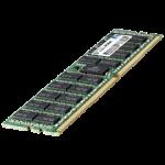 HP 4GB DDR4-2133 DIMM