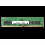 HP 16GB DDR4-2133 SODIMM