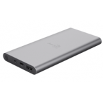 "2.5"" HDD USB3.0 enclosure - supports any 7mm/9.5mm 2.5 inch HDD and SSD up to 2 TB"