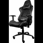 ThunderX3 TGC12 Series Gaming Chair - Black