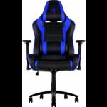 ThunderX3 TGC30 Series Gaming Chair - Black/Blue
