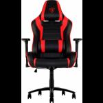 ThunderX3 TGC30 Series Gaming Chair - Black/Red